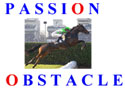 passion_obstacle